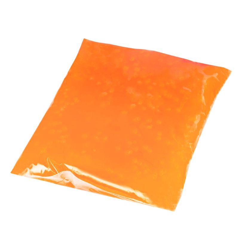 Paraffin för behandling 200g med apelsindoft