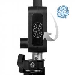 Makeup / LED sminklampa POLLUKS II MSP-LD01