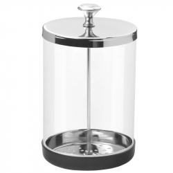 Glasbehållare för desinfektion 750 ml