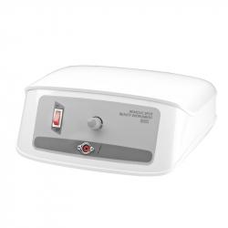 Elektrokoagulator ELEGANTE 870 för borttagning av fläckar på huden