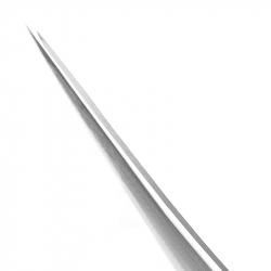 Pincett SNIPPEX 710 rakt