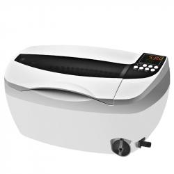 Ultraljudsrengörare / sterilisator ACD-4830 3,0L 150W