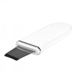 Ultraljud hudskrubber / scrubber ELEGANTE 857 peeling