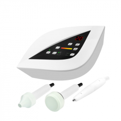 Kombienhet för skönhetssalong SMART 627II elektrokoagulator + ultraljud