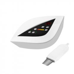 Ultraljud hudskrubber SMART 657A för kavitationspeeling