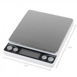 Digital våg S-2000