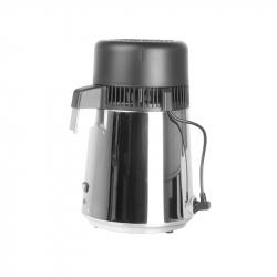 Vattendestillator INOX 4l