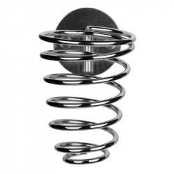 Hårfön / hårtorkshållare FX64