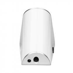 Elektrisk nagelfil EXO SILENT PRO SX7 + 🎁