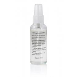 Vaxborttagning 100 ml