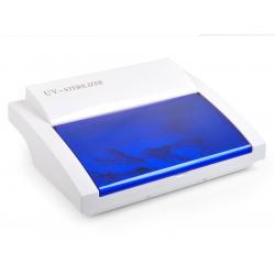 Sterilisator UV-C BLUE