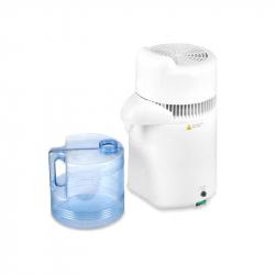 Vattendestillator 4L