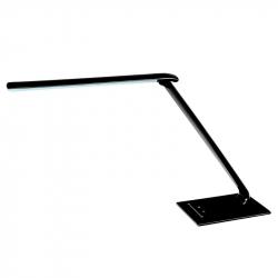 Arbetslampa / bordslampa ELEGANTE 7W LED svart