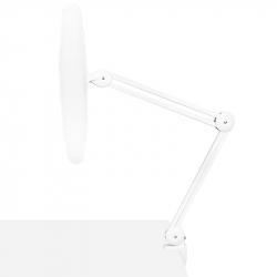 Arbetslampa / bordslampa ECO XL LED vit
