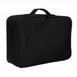 Väska CHAMPION BIG CASE för utrustning