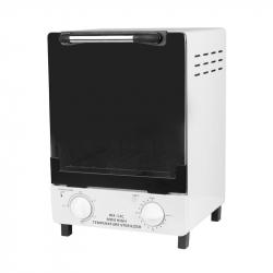 Högtemperatur sterilisator WX-12C 12L