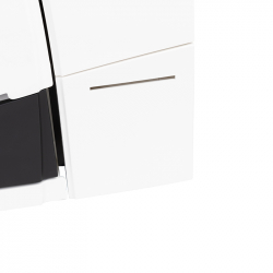 Autoklav LAFOMED STANDARD LINE LFSS18AA LED 18 L, med skrivare, klass-B medicinsk