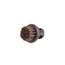 Skägg- och mustaschborste H-59