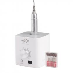 Elektrisk nagelfil EXO EKO SX3