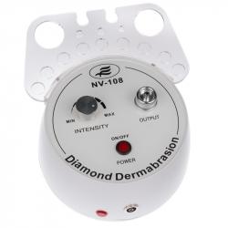 Kombienhet för skönhetssalong 3-i-1 BN-108 Microdermabrasion + Spray + Vakuum