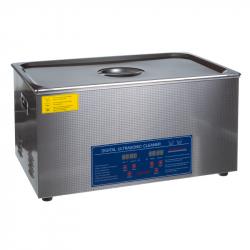 Ultraljudsrengörare / sterilisator 22L BS-UC22 480/600W