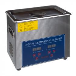 Ultraljudsrengörare / sterilisator BS-UC3 3L 220W