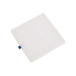 Kassettfilter till dammuppsamlare Promed Nailfan Mini