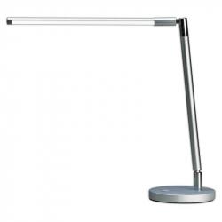 Arbetslampa / bordslampa PROMED LTL-749 LED